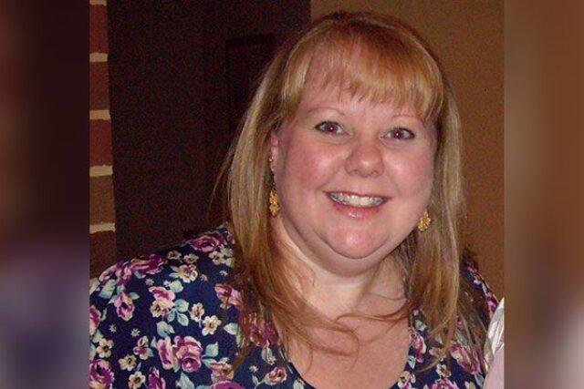 Natalie Gasson