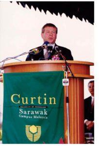 sarawak-campus-13