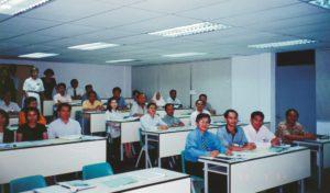 sarawak-campus-15